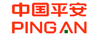 中国平安2021招聘职位