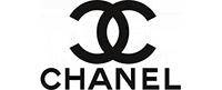 Chanel 2021招聘实习职位