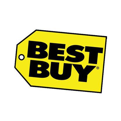 Best Buy 2021招聘职位