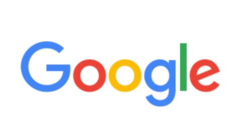 谷歌2021招聘职位