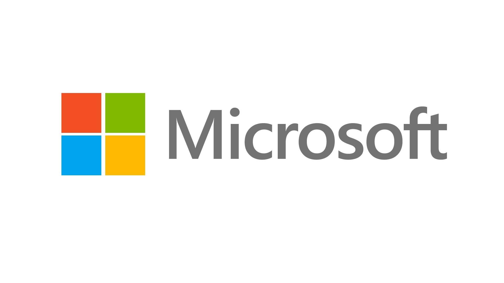 2021Microsoft微软招聘职位