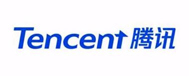 腾讯tencent2021招聘职位